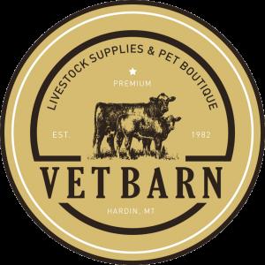 Vet-Barn-logo-1024x1024