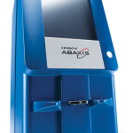 Abaxis Analyzer_2